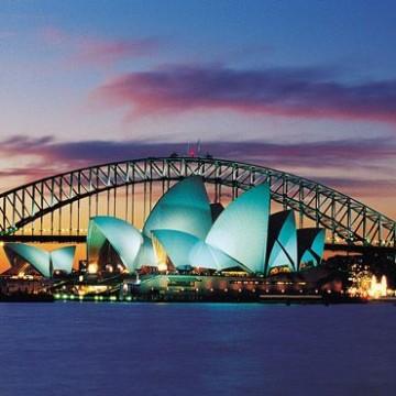 26633_Sydney_Australia