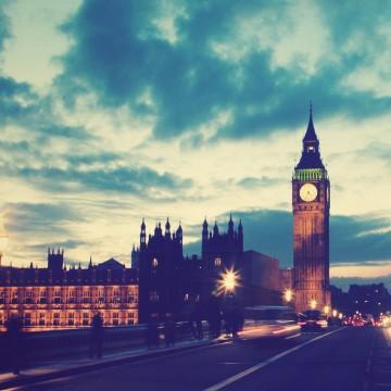 london_small